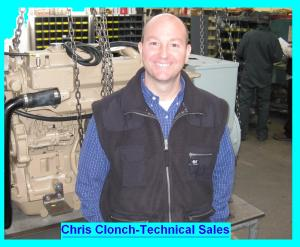Chris Clonch-Captioned