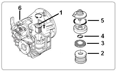 zf marine transmission service manual