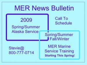 mer-bulletin