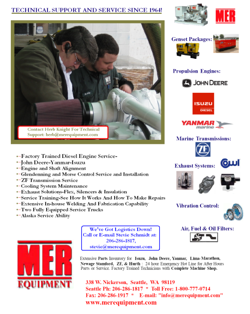 final-mer-line-card-service-april-2009